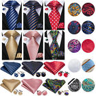 2015 Plaids Checks Series neckwear Tie Set Men Silk Necktie Casual Weddding tie