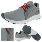 Puma Haast Men's Running Sneakers Shoes