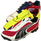 Mens Puma Football Astro Turf TT Trainer Soccer Trainers Astros New Size UK 6-13