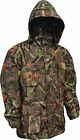 New Tree Deep Rexmoor Jacket High Quality AB-TEX, Breathable, Hunting, Shooting,