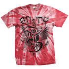 Official A Day To Remember (Doubt Tie Dye) Imported T-shirt - All sizes