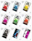Vintage Retro VW Beetle Cartoon Hard Cover Case for Samsung Galaxy S5 SM-G900F