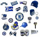 CHELSEA F.C - Ocjets du Club De Foot Officiel