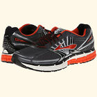 Brooks Mens Adrenaline GTS 14 Mens Athletic Running Shoe 110158 081 Medium (D,M)