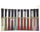 ORIGINAL L'OREAL ROUGE PULP LIQUID LIPCOLOR BUYERS CHOICE FREE SHIPPING USA RARE