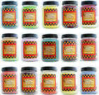 Candleberry - THE CANDLEBERRY CO LARGE JAR CANDLE 26oz  - Choice Of Fragrances