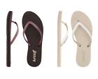Reef STARGAZER SASSY Womens Sandals - Ladies Flip Flops Sizes UK3 - 8