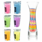 400g Neon Glitter Sand Decorative Floristry Candle Vase Wine Glass Arts & Craft