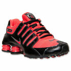 Women's Nike Shox NZ Running Shoes