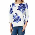 Joules Harbour  Womens  Top - Crmbtfl