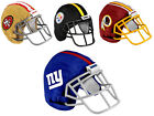 NFL Football Plush Helmet Hat - Pick Team