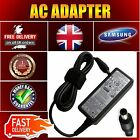 SAMSUNG NP300E5E-A08UK AC ADAPTER CHARGER 19V 2.1A PSU ADAPTER 5.5mm x 3.0mm PIN