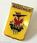 scotland pin badges badge