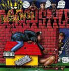 Snoop Doggy Dogg - Doggystyle [Vinyl New]