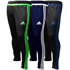 Adidas Pants Skinnies Training Tiro 15 Mens Trackies Skinny Gym Bottoms Running
