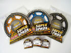 Supersprox USA Sprocket Kit Rear Front YZF 450 YZ450F 03 05 07 08 09 10 11 12 14