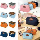 Cosmetic Bag Travel Toiletry Case Makeup Pouch 1pc 4 Colors Beauty Multifunction