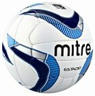Estadio Mitre Football Match Ball Advance Level Soccer Play Soccer Ball Size 4-5