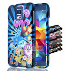 For LG Tribute SERIES Hard GLOSSY IMAGE Case Cover Colors
