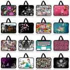 "Hot Carrying Case Bag Pouch For 7"" Tesco Hudl/7"" LG G Pad 7.0/Amazon Kindle Fire"