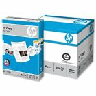 HP Brand Quality White A4 Office 80g Standard Inkjet/Laser Printer/Copier Paper