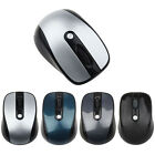 Portable 2.4G Optical Wireless Game Mouse Mice For PC Laptop Gamer Tide