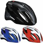 Clearance Sale! Lazer Neon Road Racing Bike Cycling Safety Crash Helmet