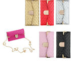 Stylish 5.5 inch Luxury Flip Wallet leather Case cover For iPhone 6 plus Tide