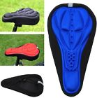 Bicycle Cycling Ride Seat Cushion Pad Cover Bicycle Dead Fly Seat Cushions LA