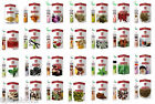 SPICE DROPS - NATURAL SPICE EXTRACTS, FLAVOURINGS & ESSENCES - 28 FLAVOURS