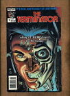1988 The Terminator #1 First Print NOW Comics Movie Fred Schiller Tony Akins