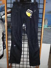 NOS Can Am  Womens Roadster DC Series Pants With Vents 4414872879