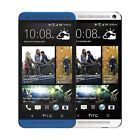 HTC 6500 One M7 32GB Verizon Wireless 4G LTE Android Smartphone