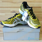 Asics GT2160 Mens Running Shoes Gym Trainers Size UK 6 7.5 8 9.5 10 11 12 13 14