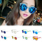 NEW Hot! Retro Vintage Shades Oversized Eyewear Fashion Designer Sunglasses