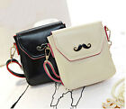 Popular Vogue Women Hobo Shoulder Bag Satchel Cross Body Tote Girl Handbag Mini