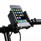 Bike Bicycle Cradle Mount Holder Stand for Motorola Cell Phones 2015 new