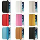 Funda Smart Case para Apple iPad Air 1ªG (No original, Calidad A+, Logos, Tapa)