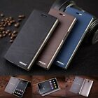 For OnePlus One A0001 Luxury Case Flip PU Leather Case Card Slot Stand Cover HOT