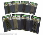 Korda Shrink Tube / All Sizes & Colours  / Clay / Weed / Slit / Gravel