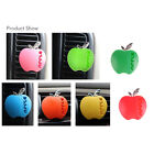 MOTOR 5x6 CM Fresh Colorful Outlet Suction Cup Air Freshener Car Perfume