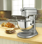 KitchenAid Pro Plus RKV25G0X Professional 5-Qt Stand Mixer --11 Colors cheap