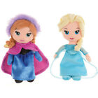 Disney Frozen 8 Inch Plush Choice of Characters One Supplied NEW