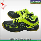 YONEX BADMINTON SHOE - SHB 75EX - LIGHT AND SOFT BADMINTON SHOES