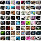 """200+ Design For Choose!15"""" Soft Sleeve Case Pouch Bag For 15.6"""" Msi Laptop PC"""