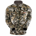 Sitka Gear 30033-EV Men's Celsius Optifade Elevated II Insulated Jacket