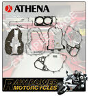 BMW F800, GS, ABS, 2012 Athena Engine Gaskets / Seals