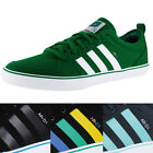 Adidas Originals ARD1 Low Men's Court Sneakers Shoes