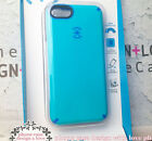 iPhone Cover Protection Case Cover Light Blue Color For iPhone 5C