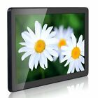 "New 10.1""Inch Android 4.4 Tablet PC 8GB+8/16GB TF Card Quad Core Dual Camera GPS"
